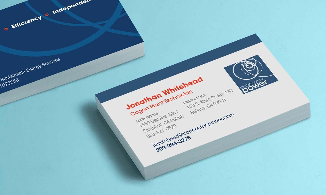 business-cards   Casella Creative