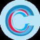 Casella Creative